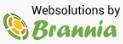 BrandMania Communications